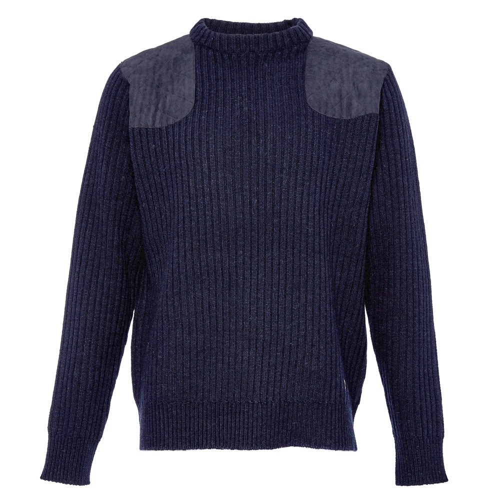 Herentrui Macken Navy