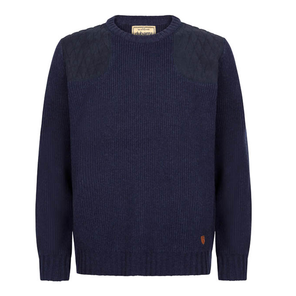 Herentrui Mulligan navy