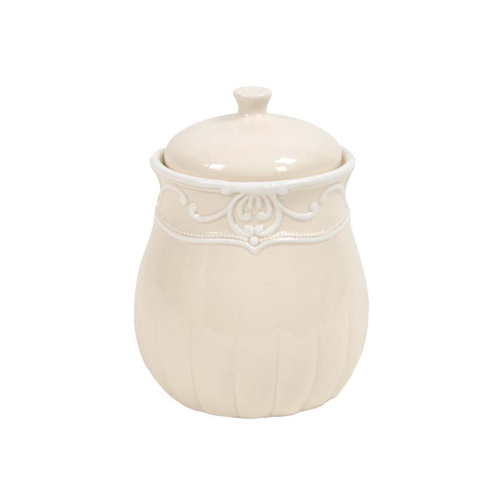 Jar freshness Small