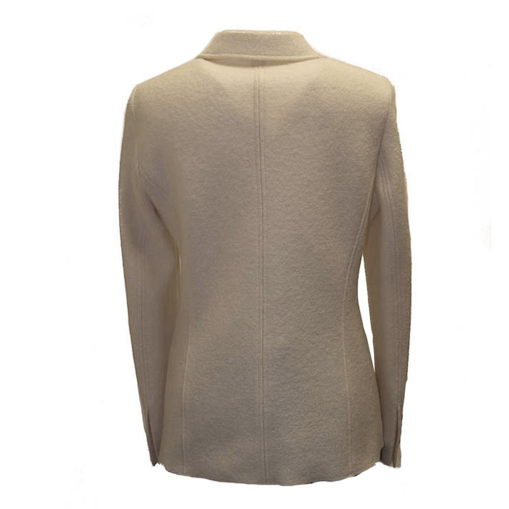 Josephine Boiled Wool Winter