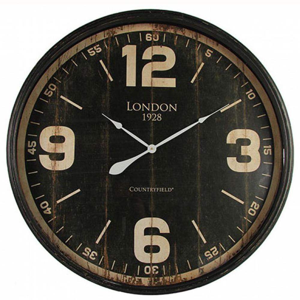 Klok rond London