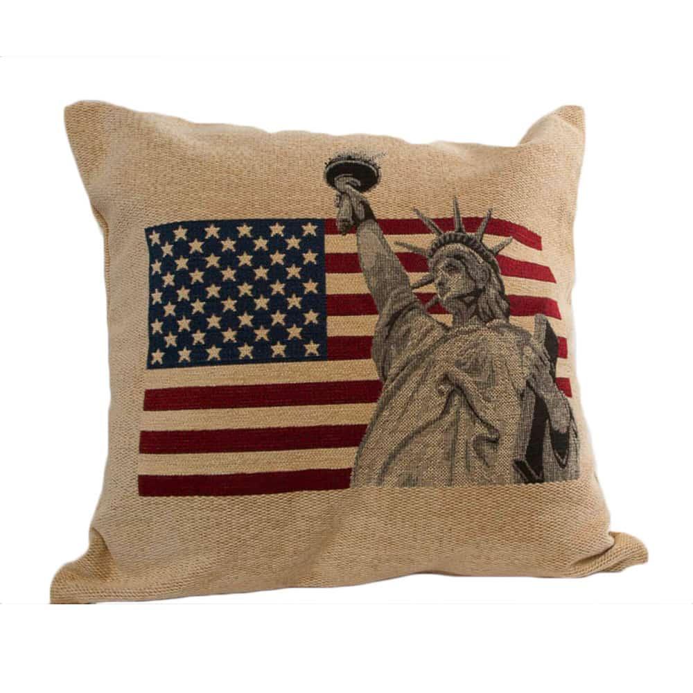 Kussen liberty