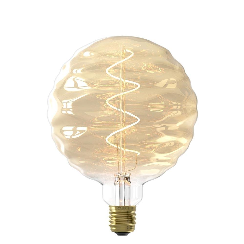 Lamp Bilbao XXL LED 4W