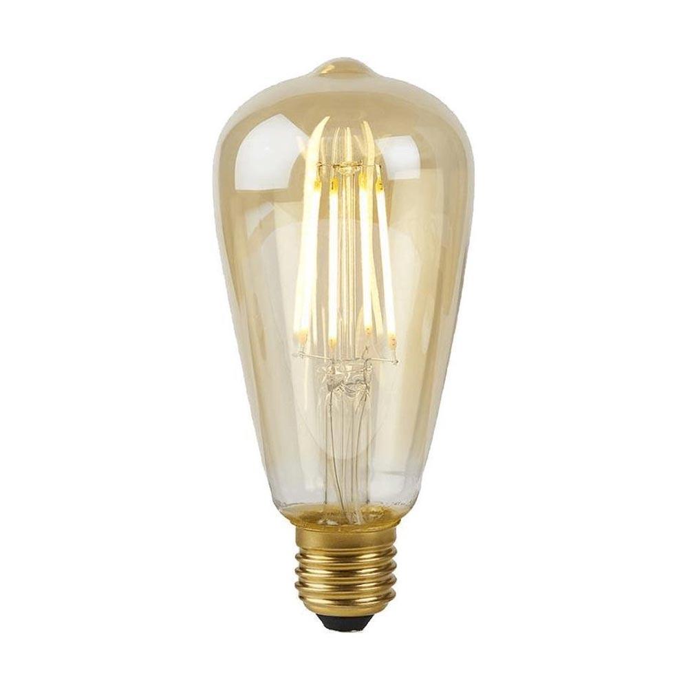 Lamp Filament LED 4,6W