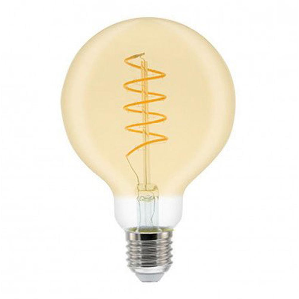 Lamp Filament LED Heliax 5,5W