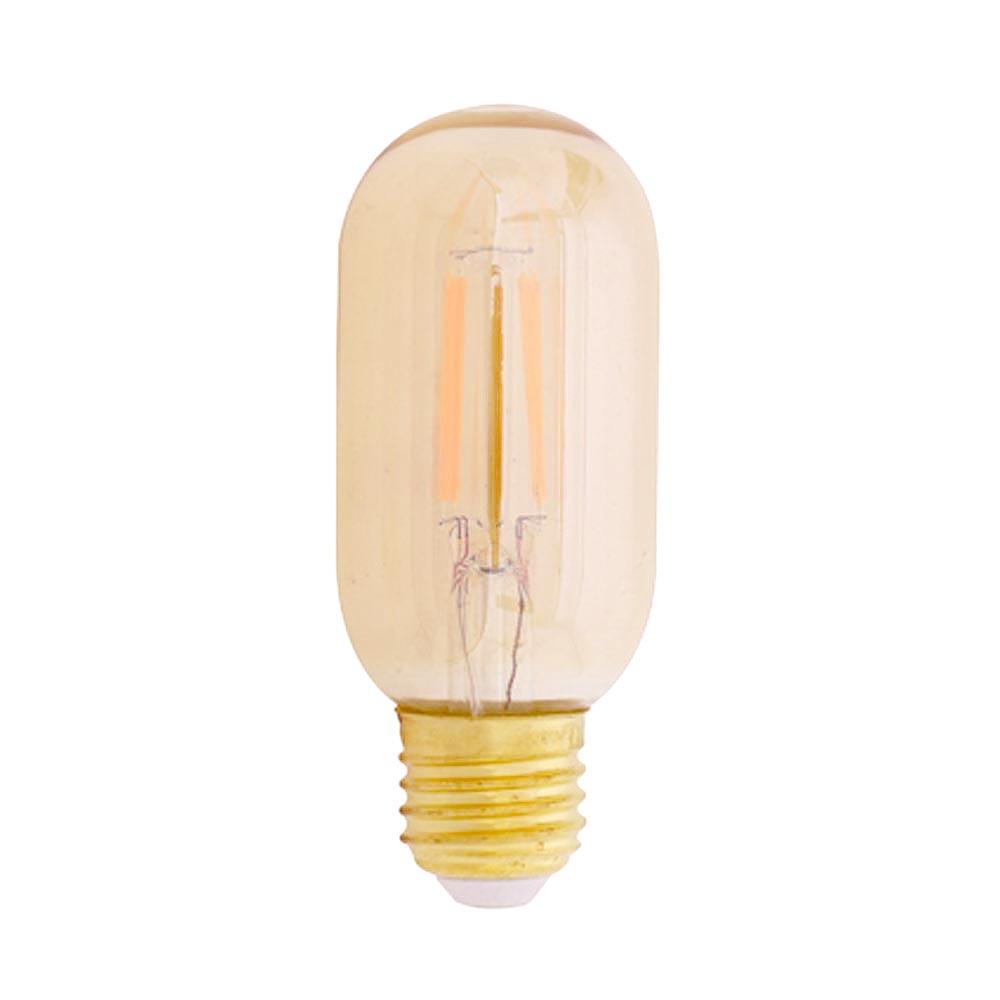 Lamp L&L LED tube wide 4W
