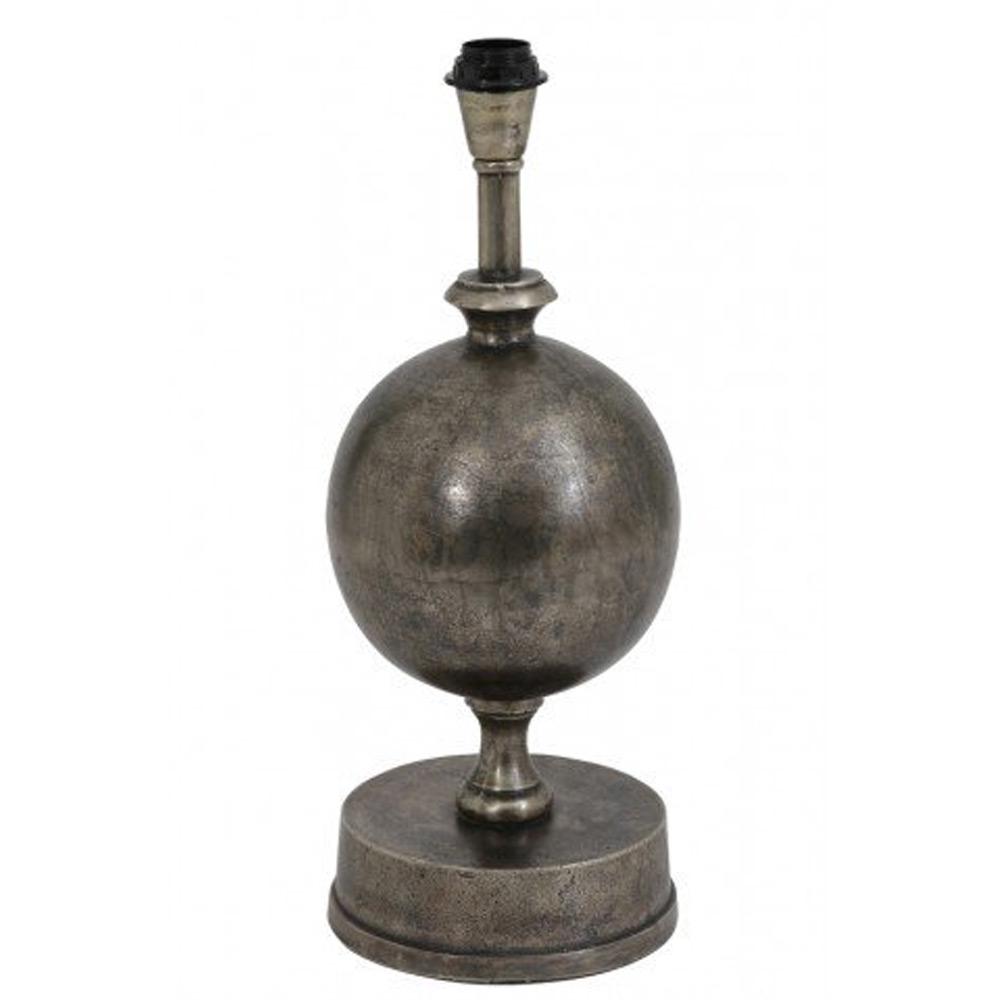 Lampvoet Kalym Black Pearl