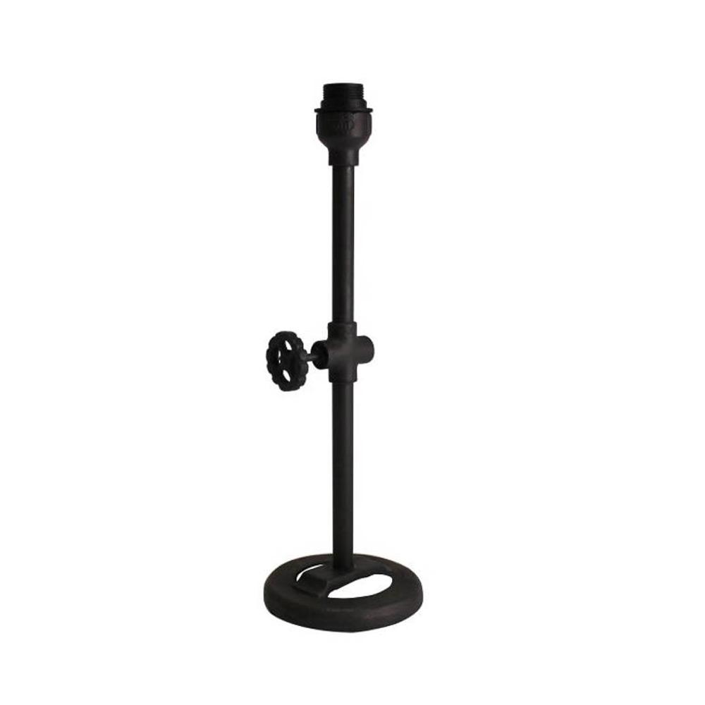 Lampvoet Plumbing 50 cm