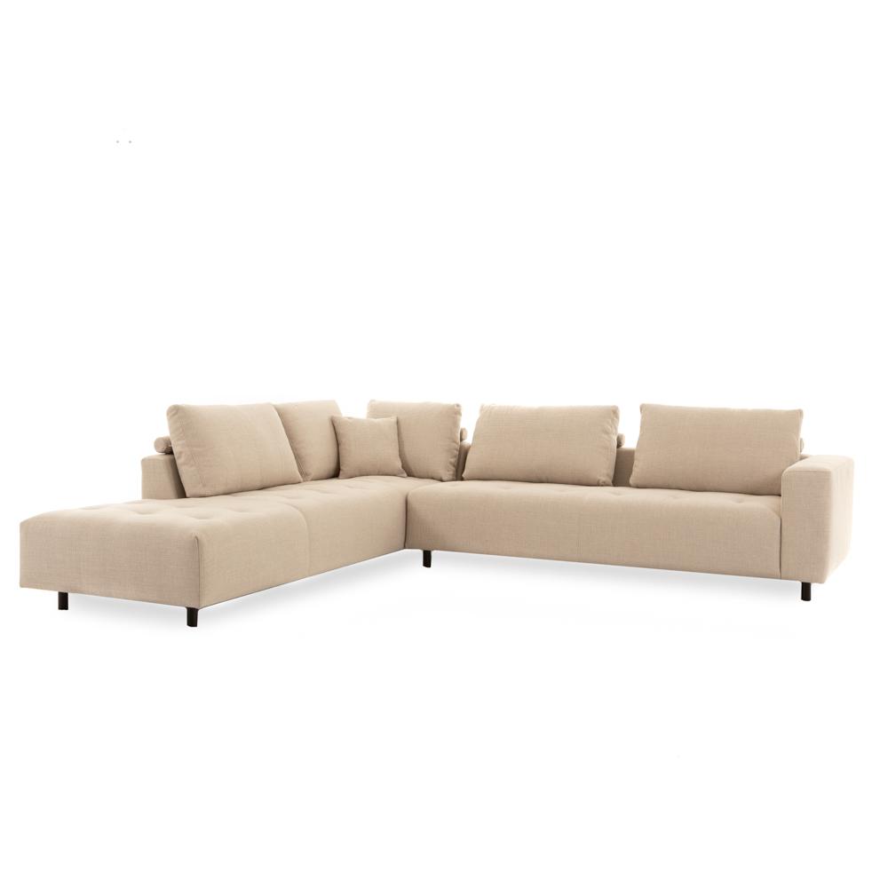 Loungebank Lazaro