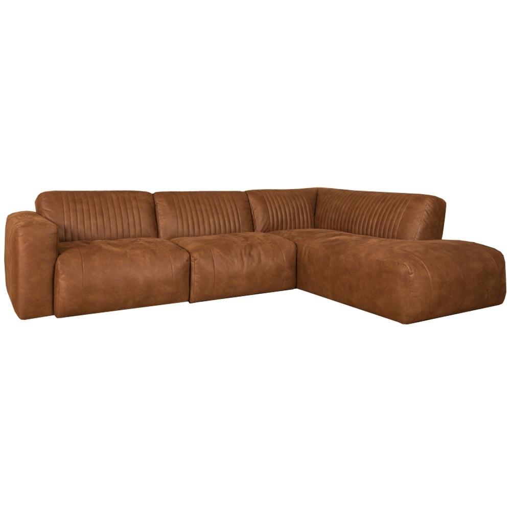Loungebank Sile
