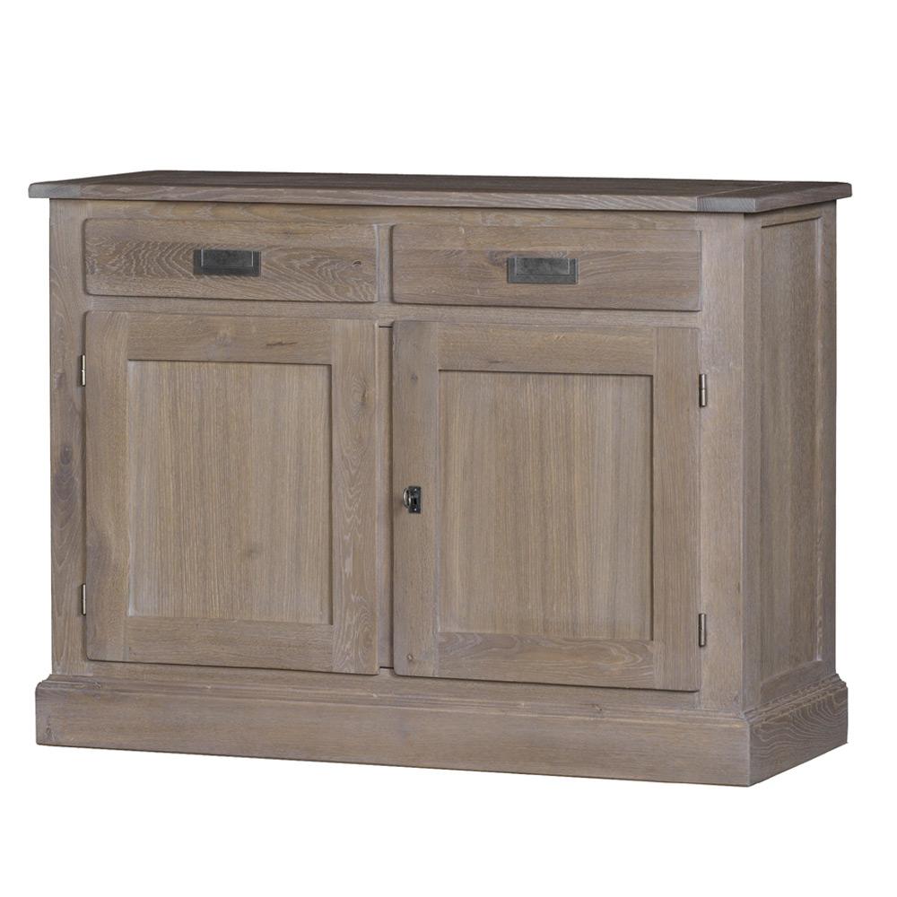 Lucca dressoir 130cm