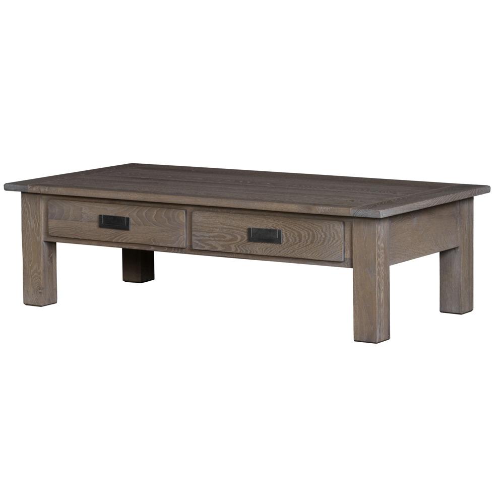Lucca salontafel 140x70cm