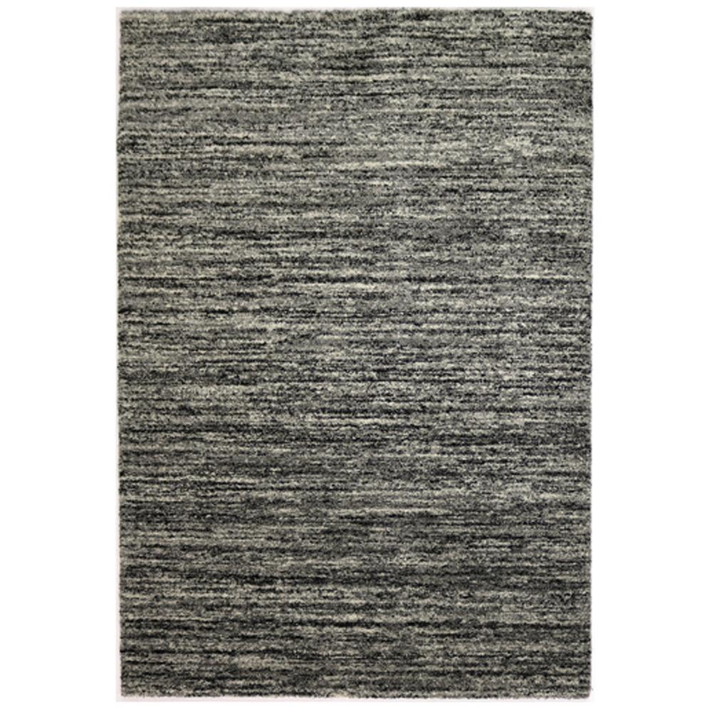 Mehari 4258 Vloerkleed - 160x230cm
