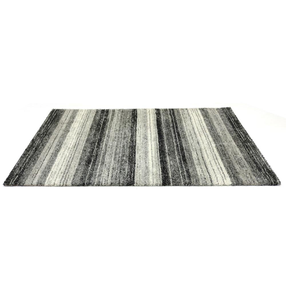 Mehari 4268 Vloerkleed - 160x230cm