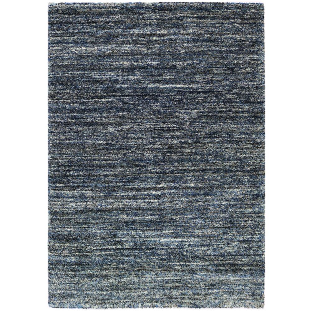 Mehari 6141 Vloerkleed - 240x300cm