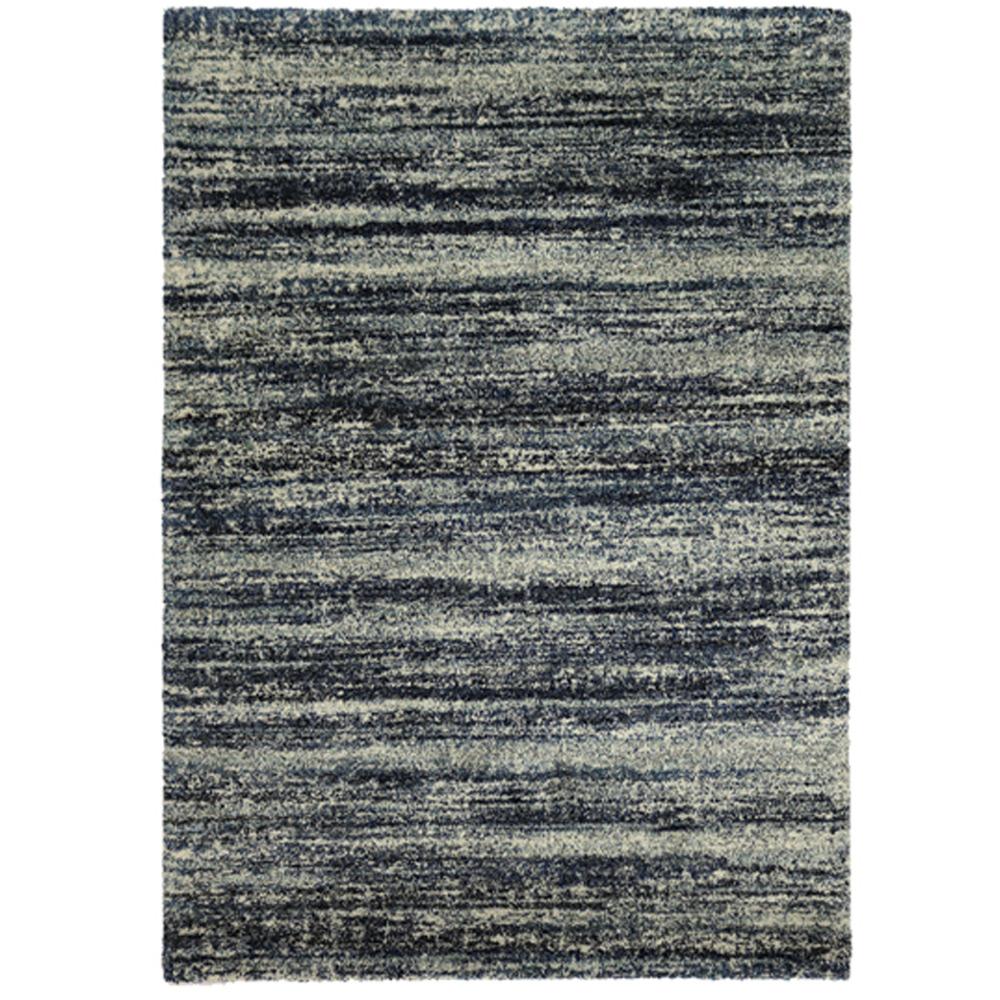 Mehari 6151 Vloerkleed - 160x230cm