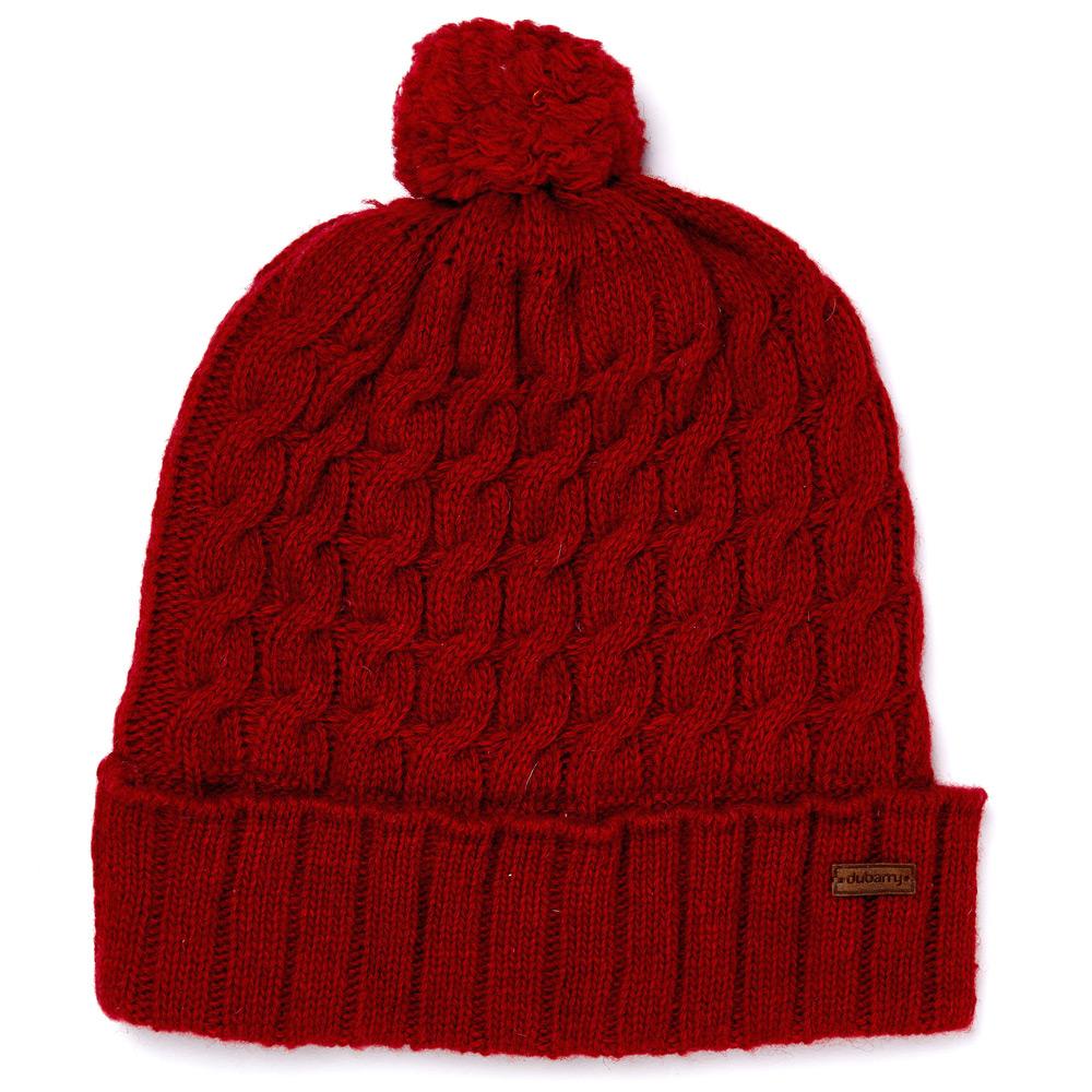 Muts Athboy Cardinal