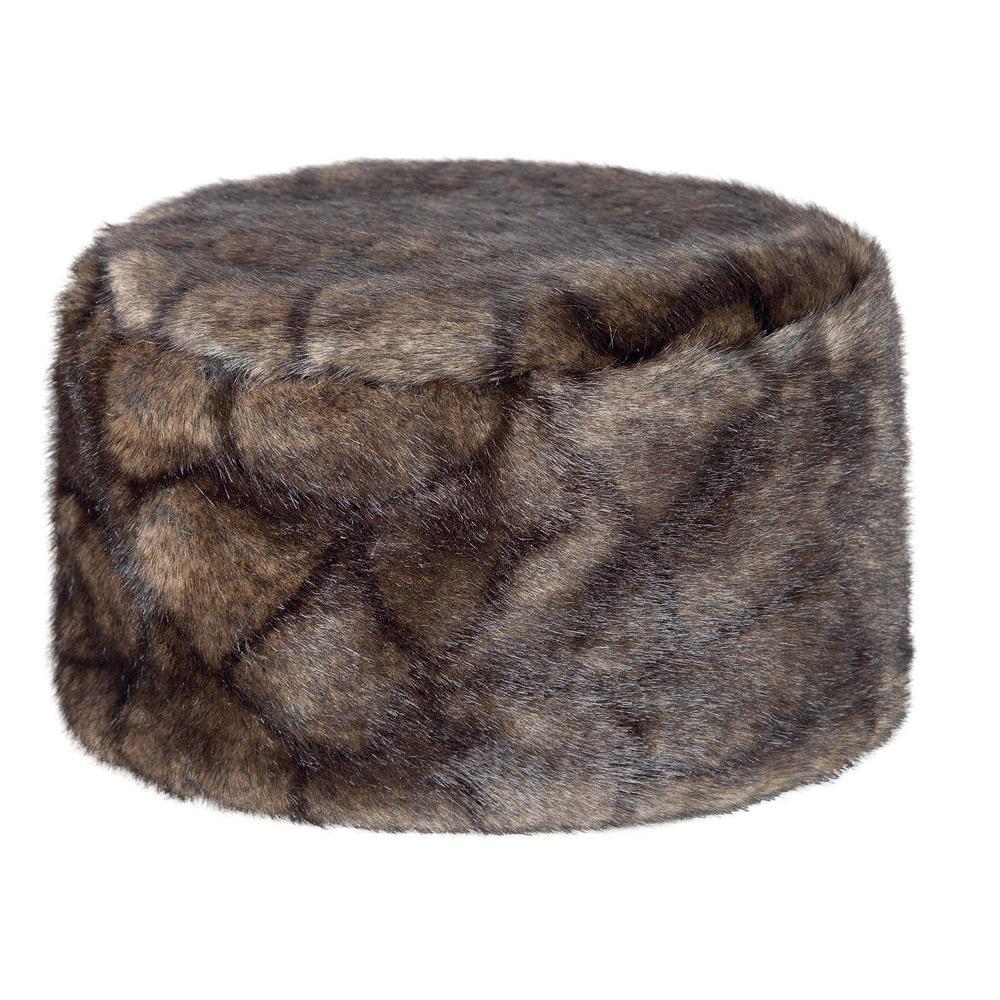 Muts Avoca Elk