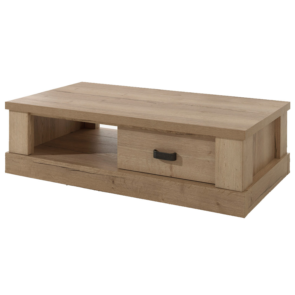 Nieuwegein salontafel