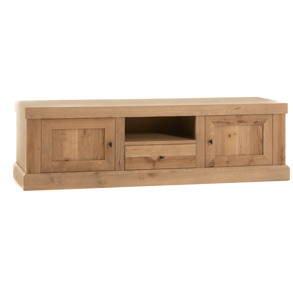Nordic TV-dressoir