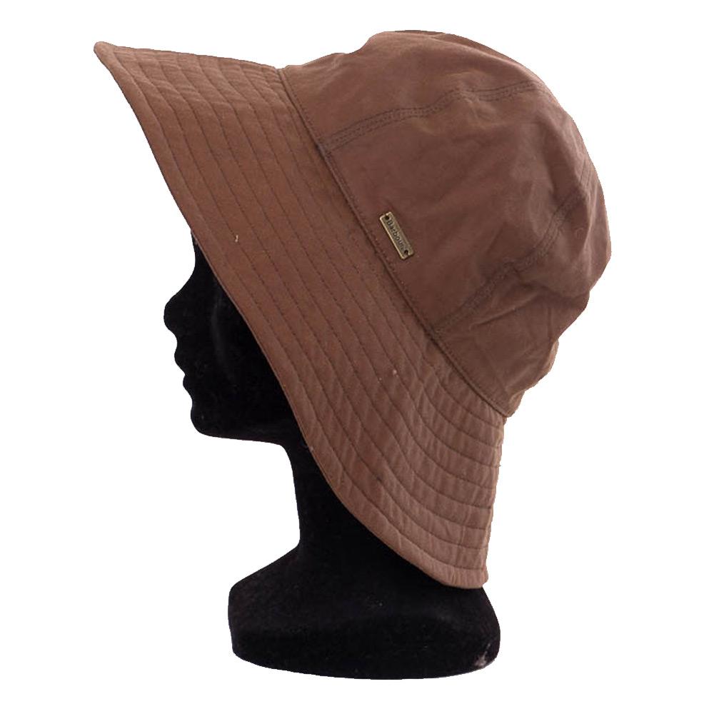 Pelham Bucket Hat Bruin