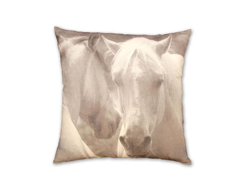 Kussen Picture Horse