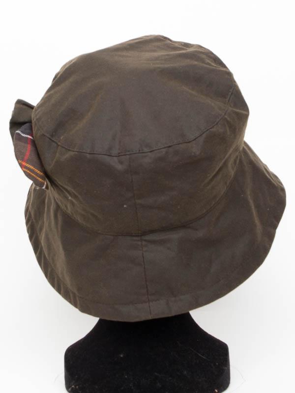 Valerie Rose Hat Wool