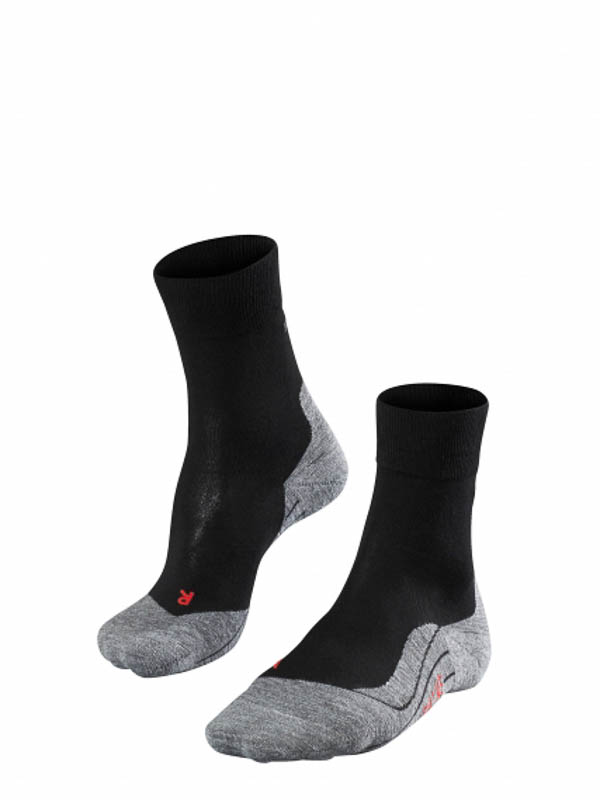 Running sokken RU4 men