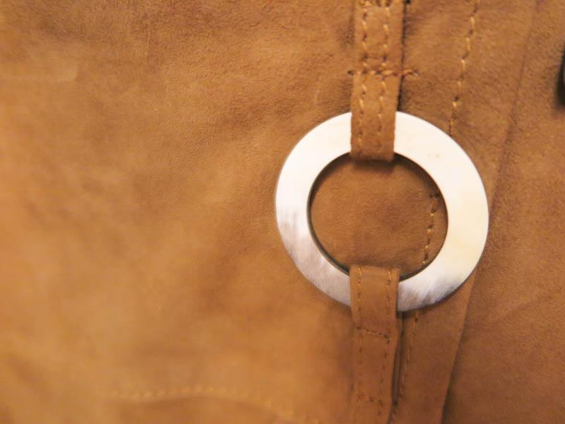 Rok Barbara ring