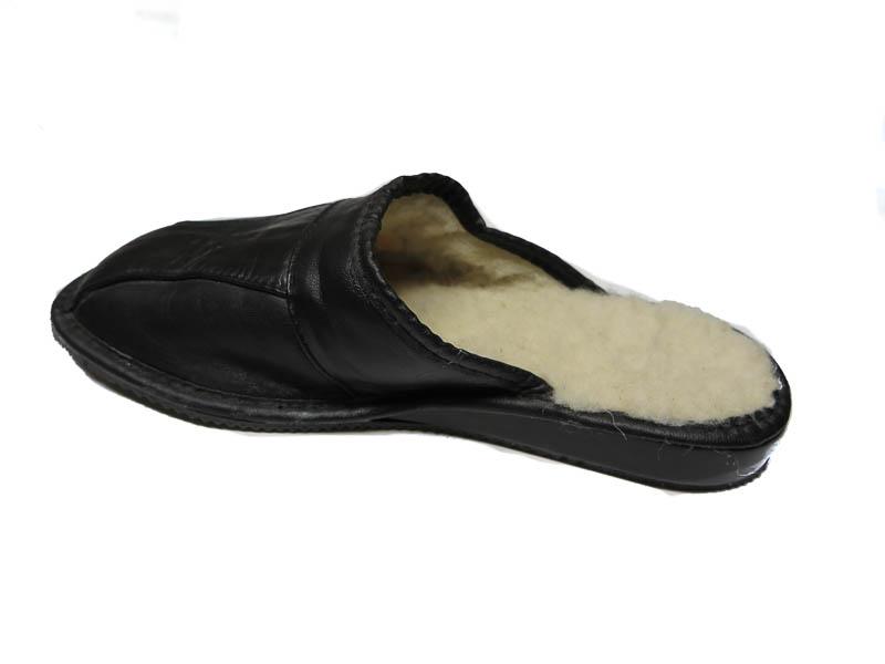 Pantoffel slipper