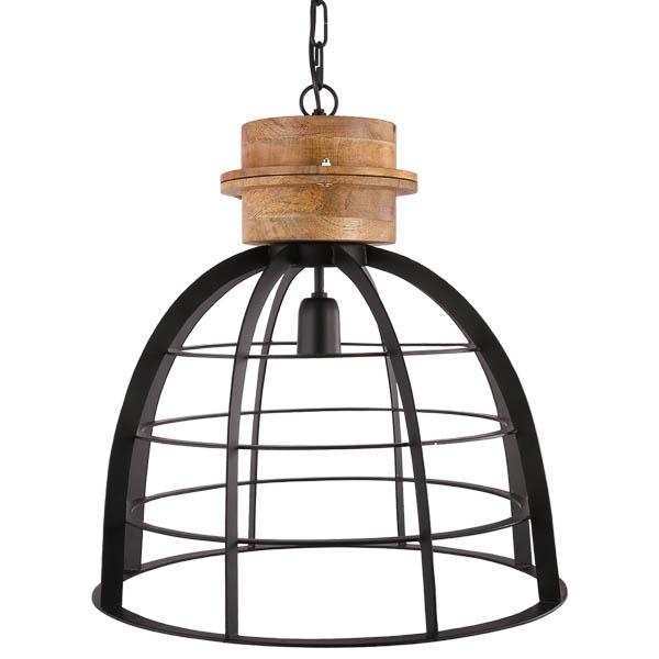 Hanglamp Ingmar