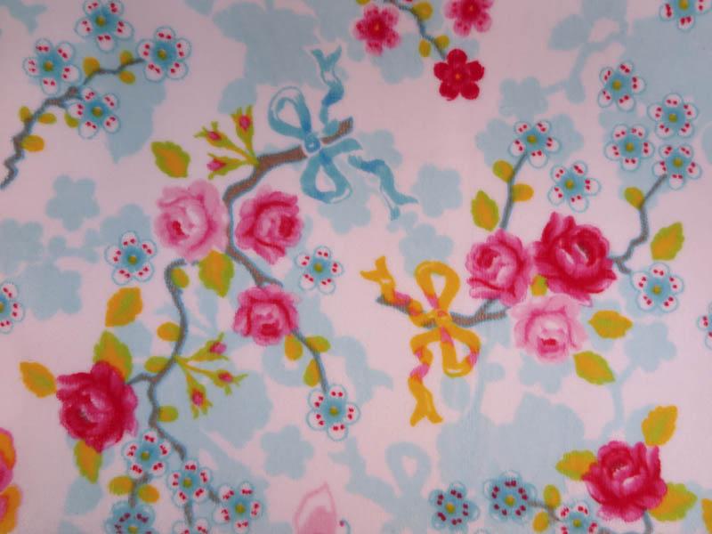 Badjas Chinese Blossom CT
