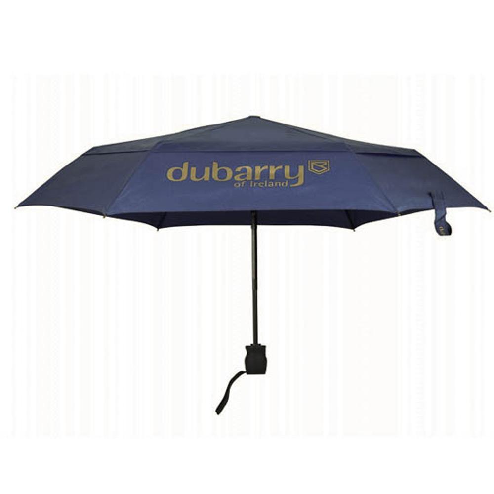Poppins paraplu
