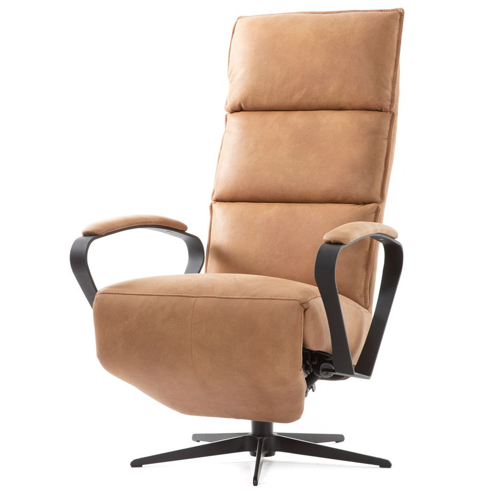 Relaxfauteuil George