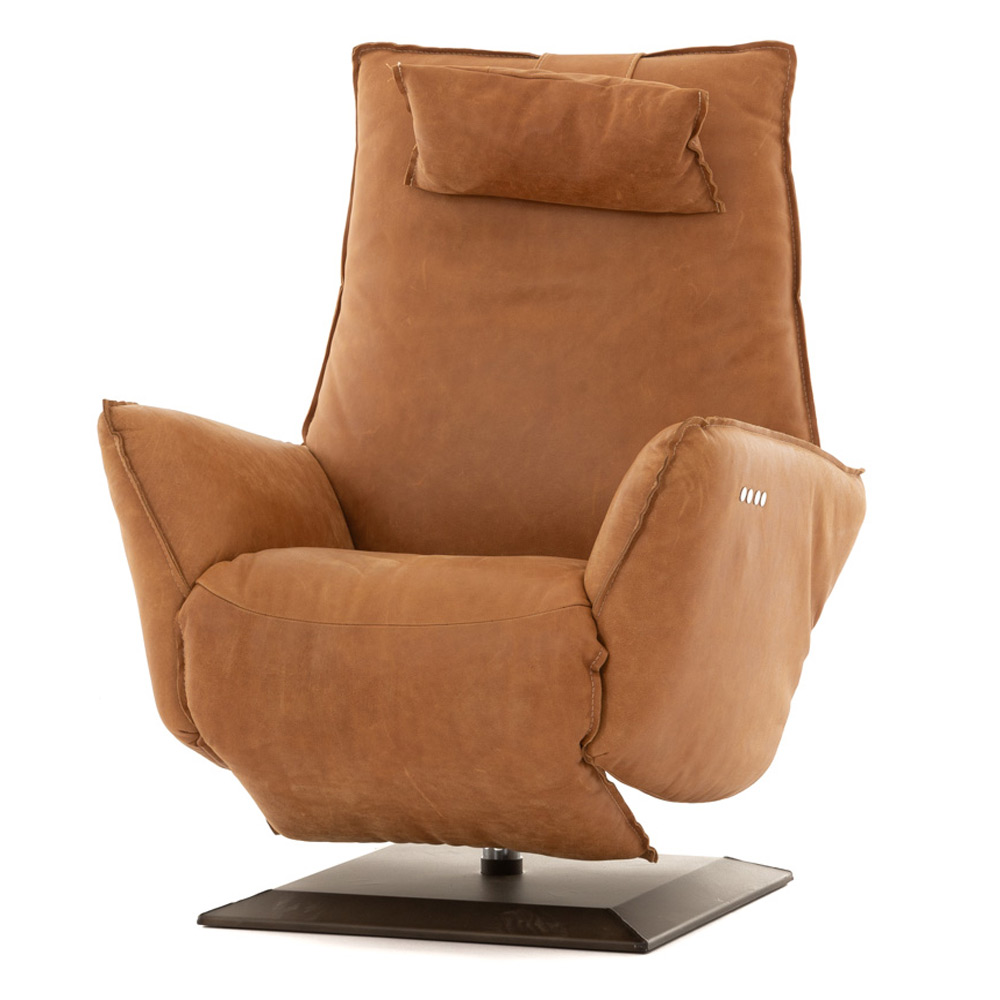 Relaxfauteuil Jack