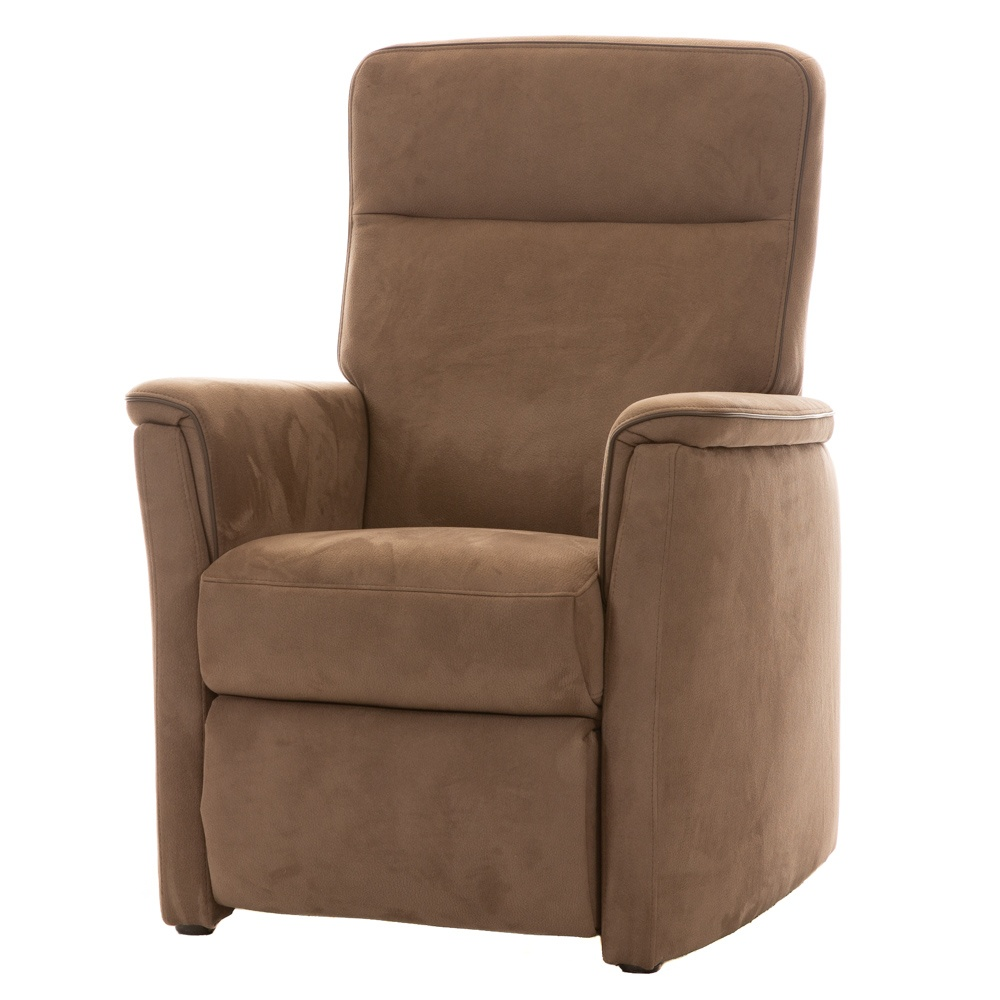 Relaxfauteuil Proline