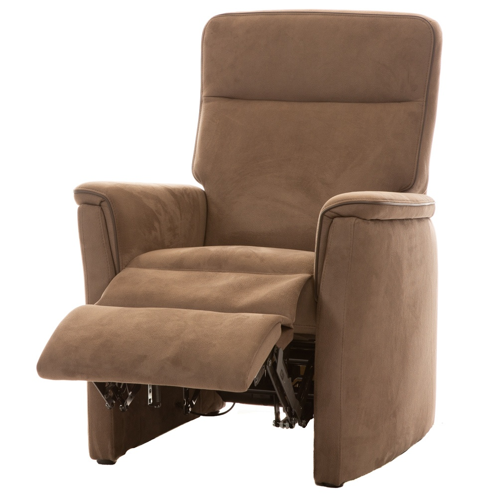 Relaxfauteuil Prominent