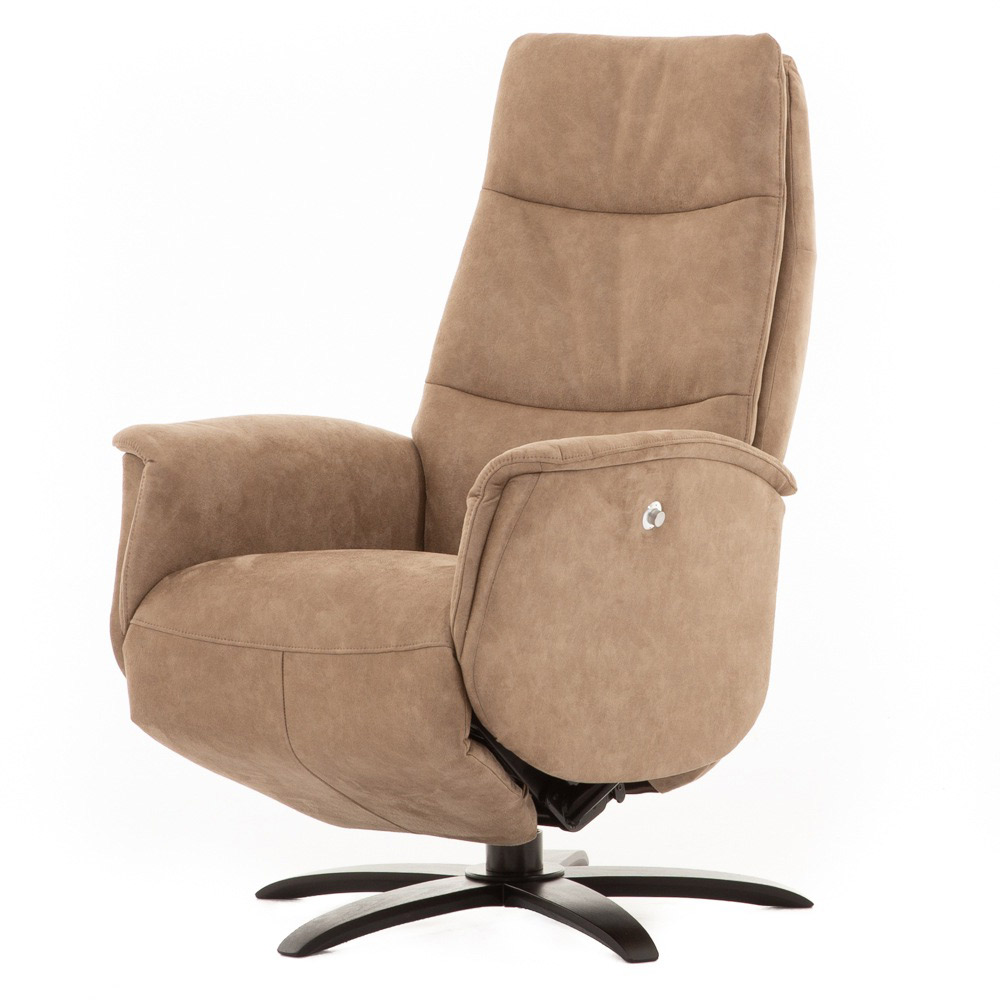 Relaxfauteuil Tom