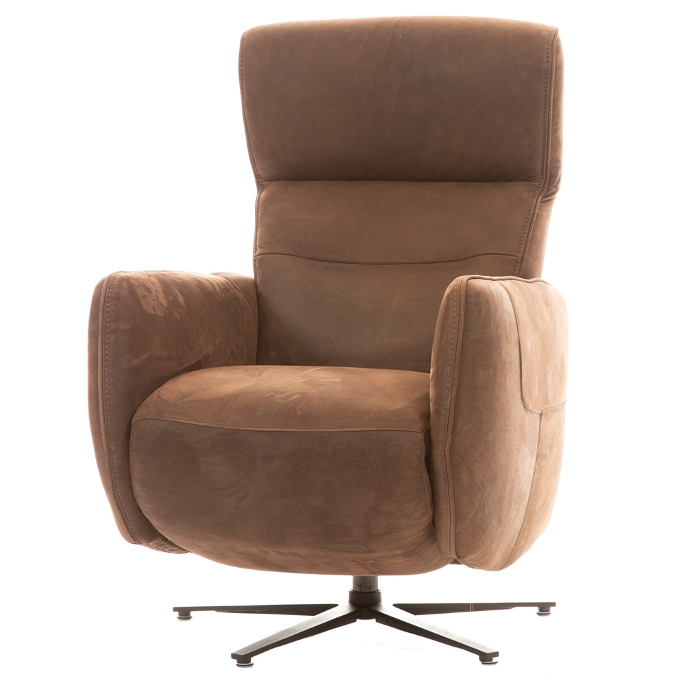Relaxfauteuil Velp