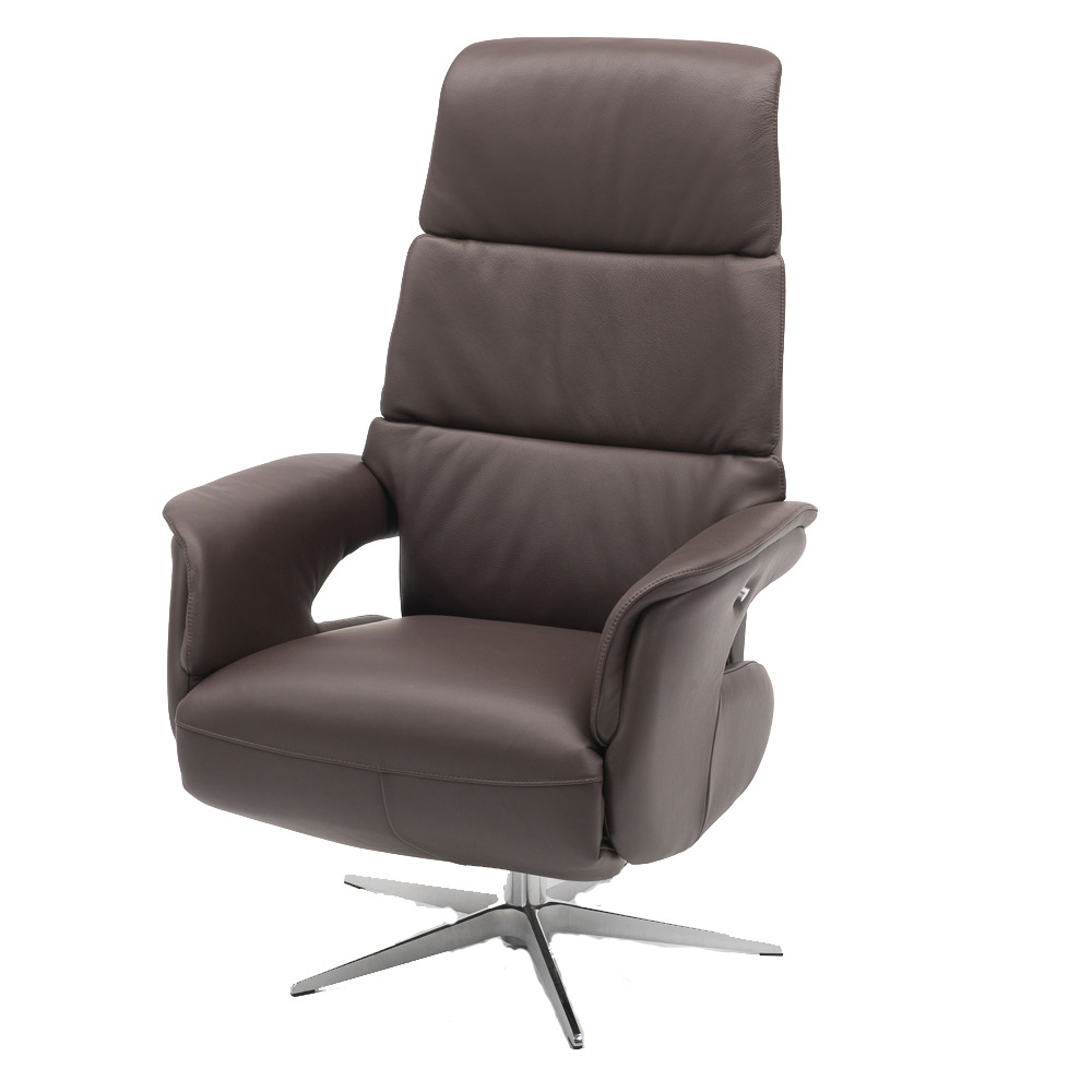 Relaxfauteuil Wout