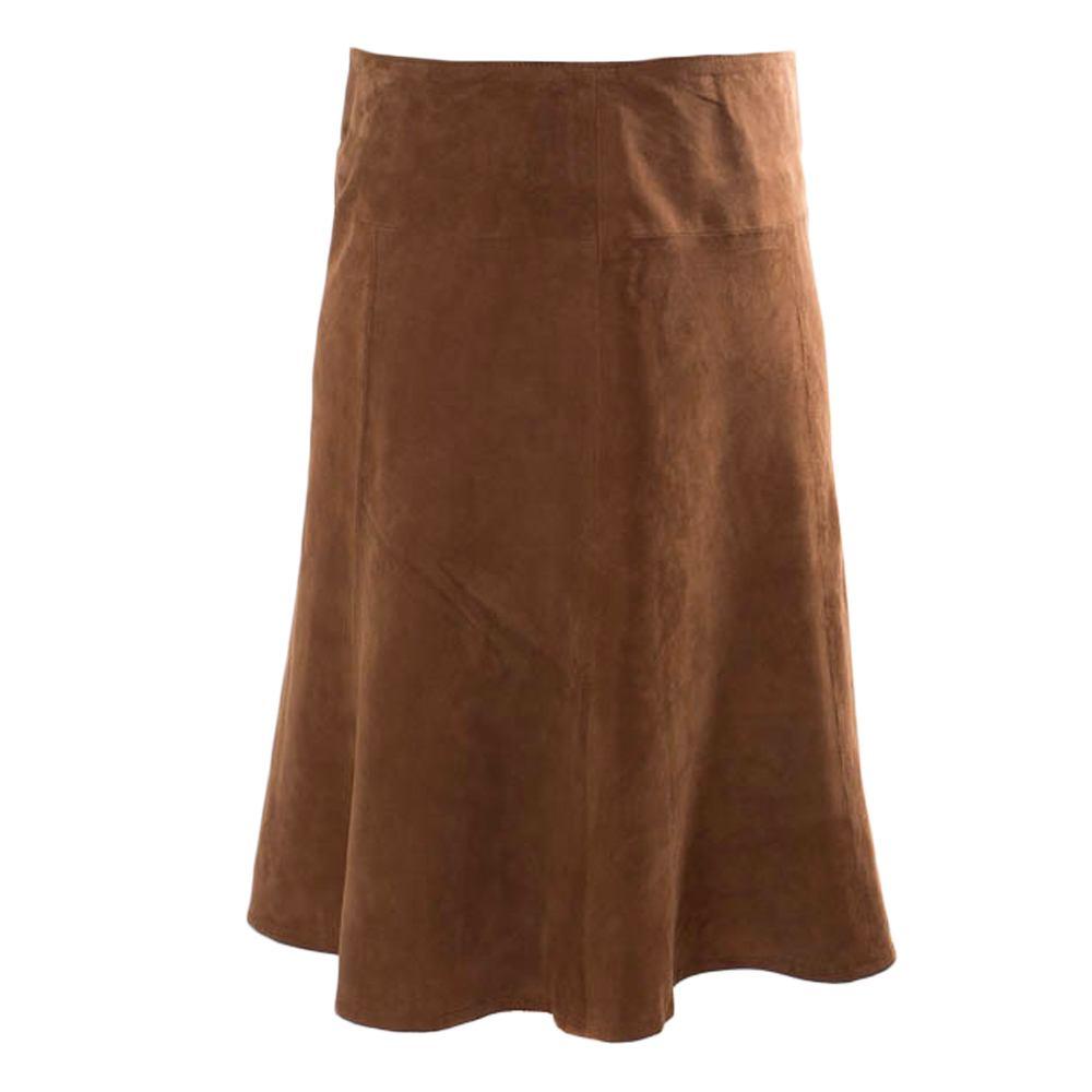 Rok Babette Skirt