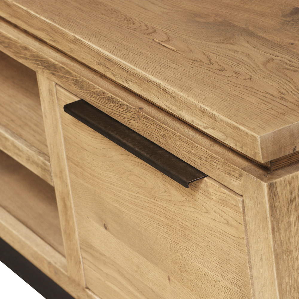 Sevilla TV-dressoir
