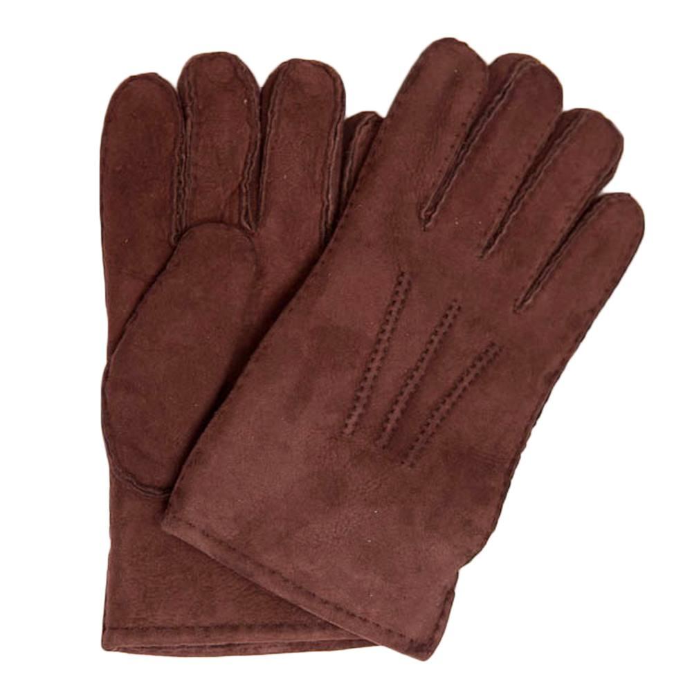Sheepskin Handschoen