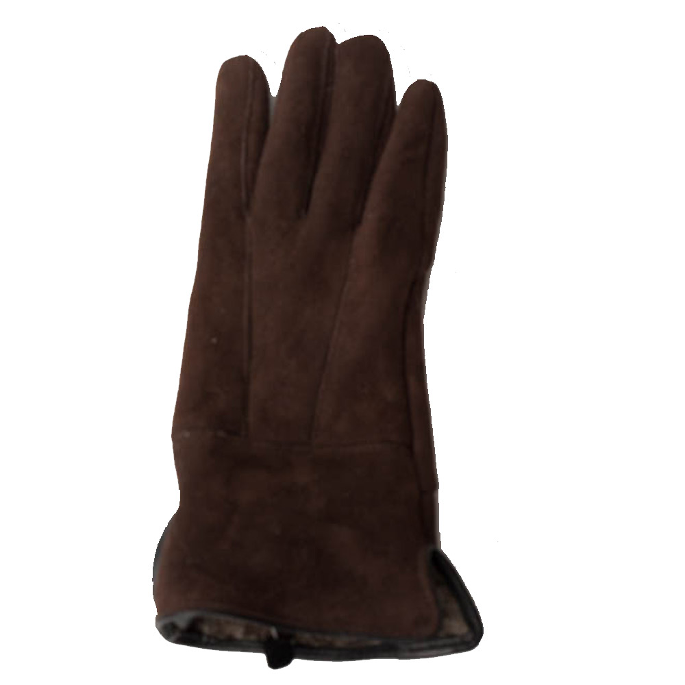 Sheepskin Mens glove