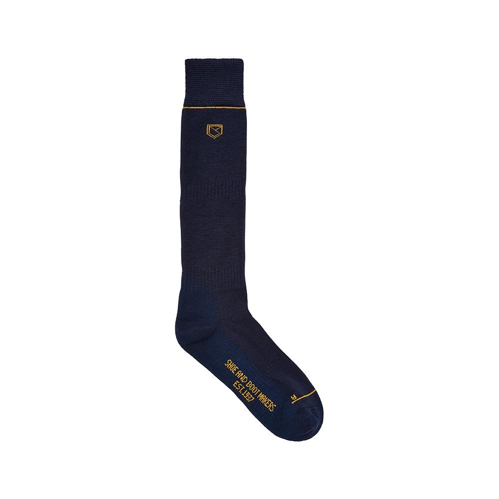 Sokken Kilrush Navy