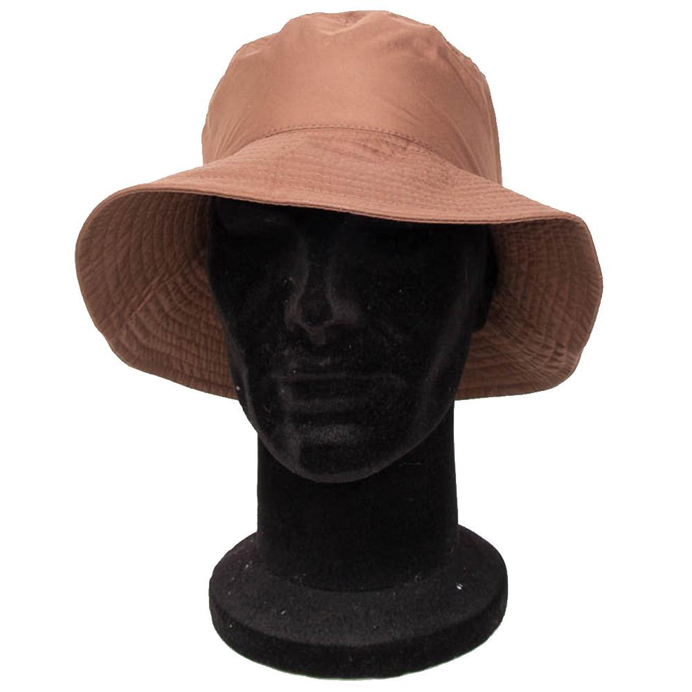 f9f83ea5f3428 Storm Hat Chestnut. Target dry