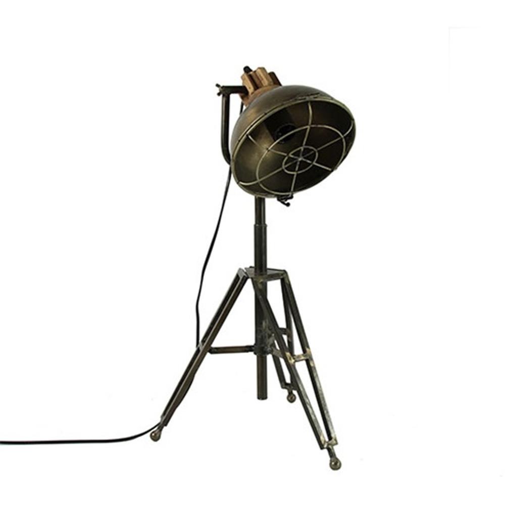 Tafellamp Danjella