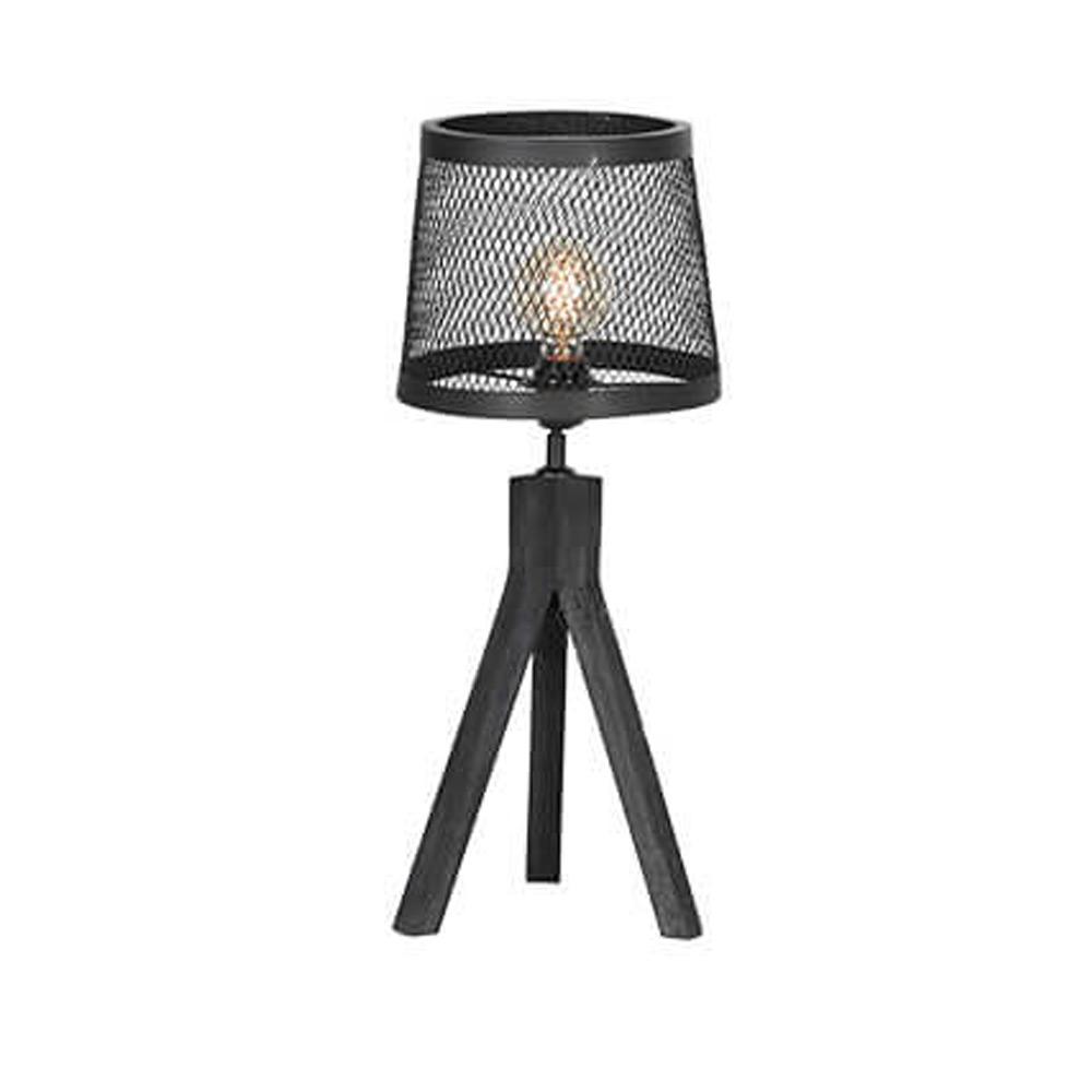 Tafellamp Sunburn