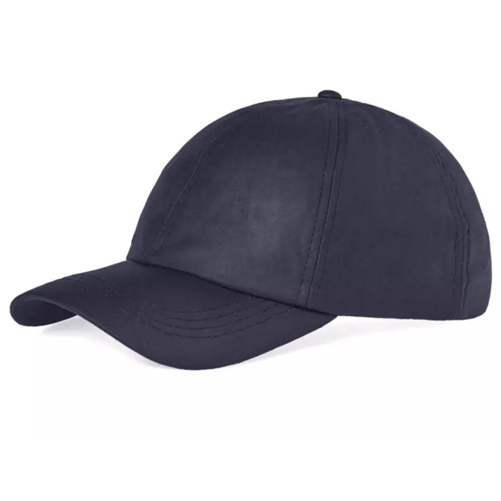 Wax Sports Cap navy