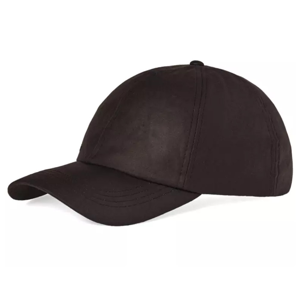Wax Sports Cap Rustic